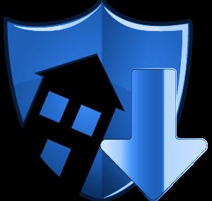 fsd_kit_icon